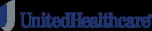 Unitedhealthcare-logo